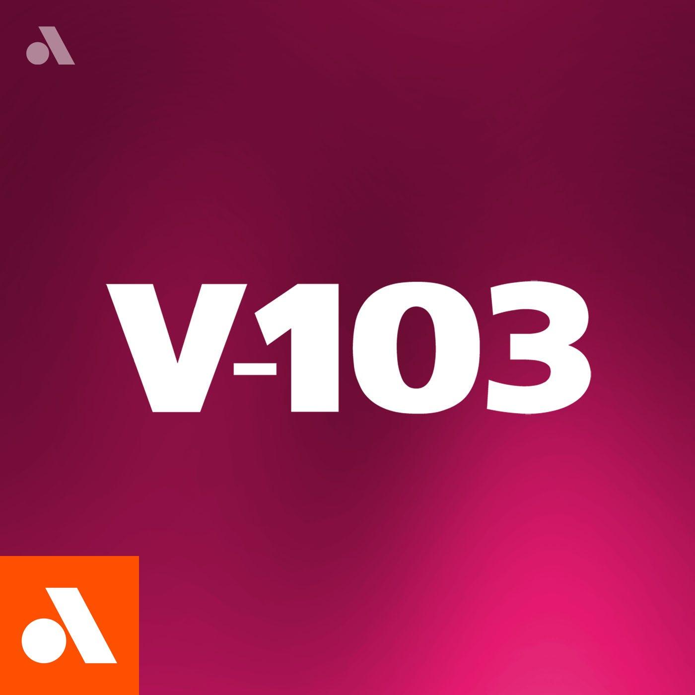 Dfw Christmas Music Radio Stations 2021 Audacy Listen To 500 Live Radio Stations Free