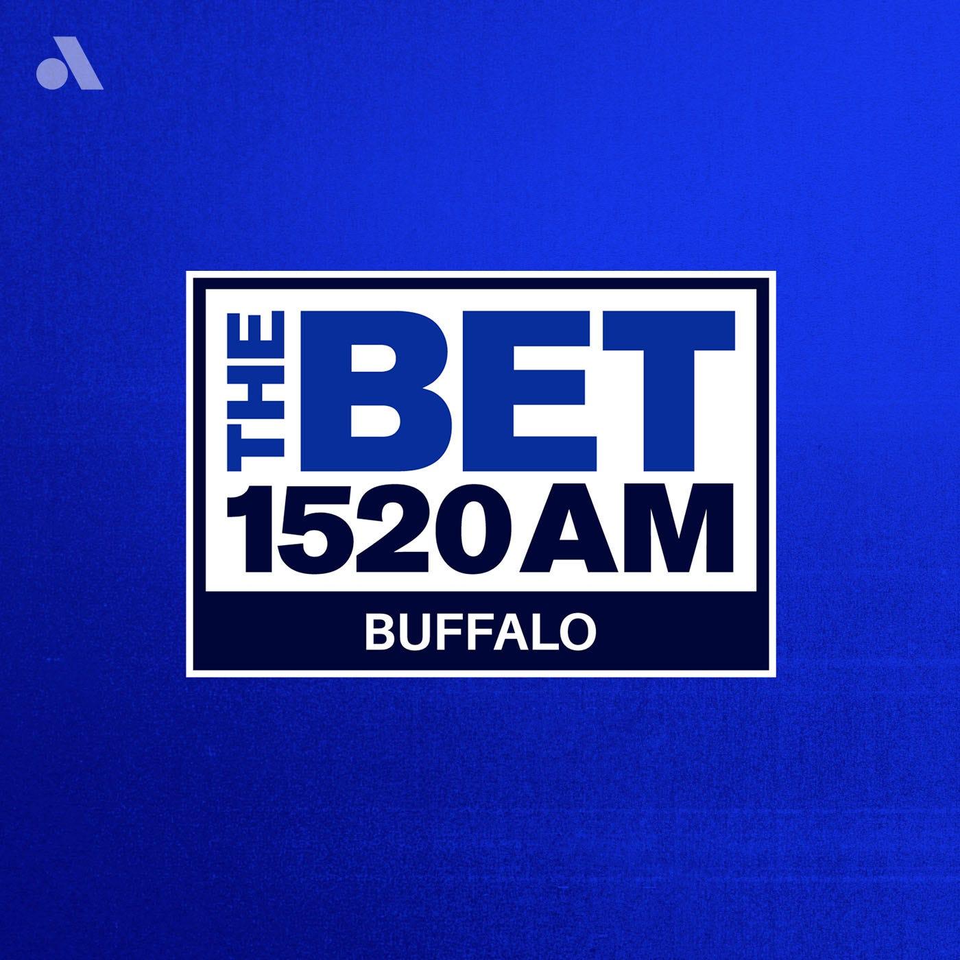 ESPN Buffalo