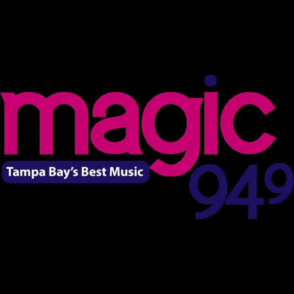 Magic 94-9