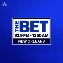 Hot 92.9 Classic R&B