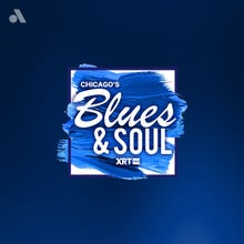 Chicago's Blues & Soul