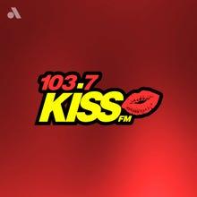 103.7 KISS-FM