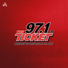 97.1 The Ticket