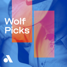 Wolf Picks