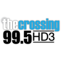 The Crossing 99.5 HD3