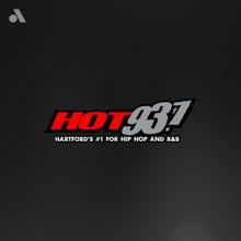 HOT 93.7