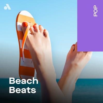 Beach Beats
