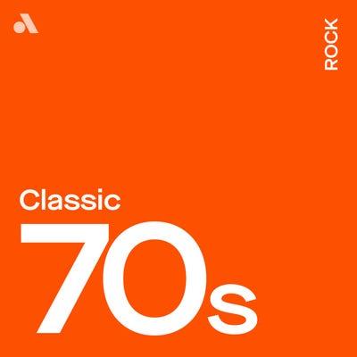 Classic 70s