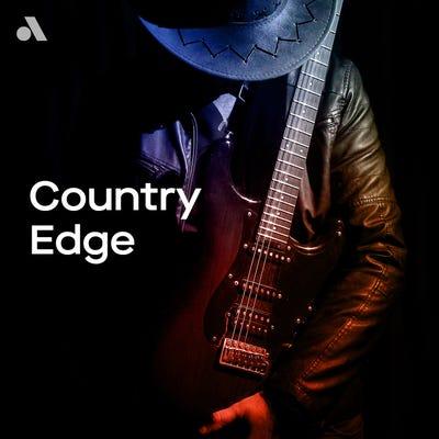 Country Edge