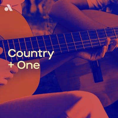 Country + One
