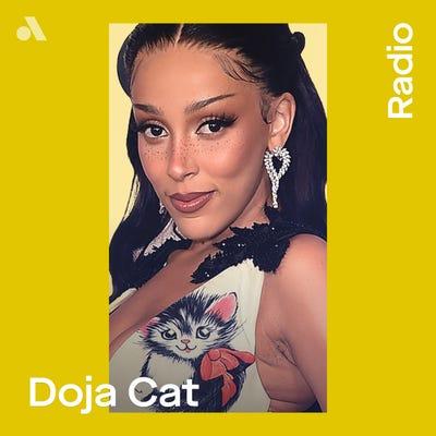 Doja Cat Radio