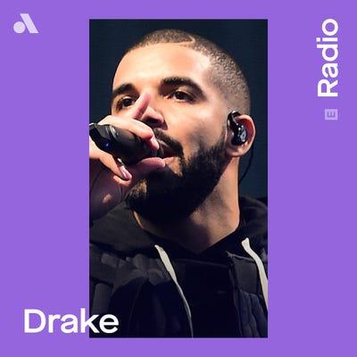 Drake Radio