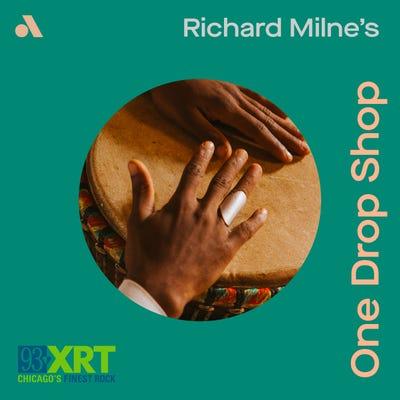 One Drop Shop