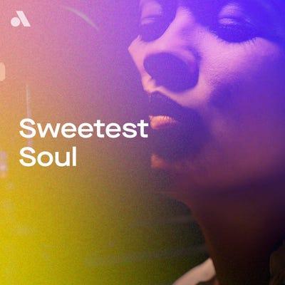 Sweetest Soul