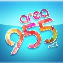 Area 95.5 HD2