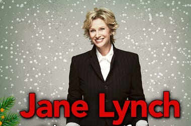 JaneLynch