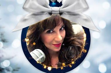 Karen Blake Christmas 2020