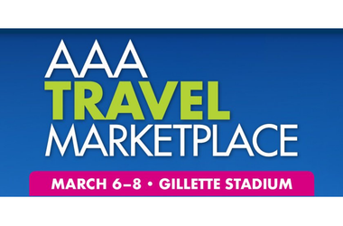AAA Marketplace