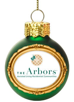 Arbors Assisted Living