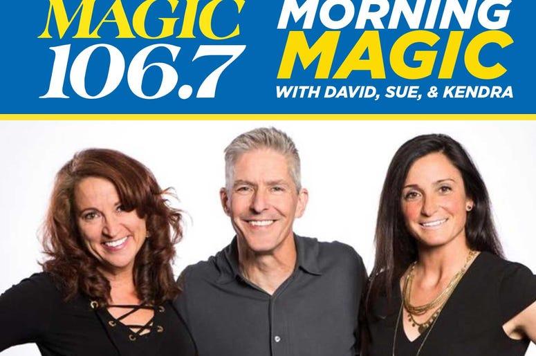 Morning MAGIC 1400x1400