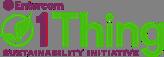 1 Thing logo