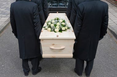 """""""funeral"""""""