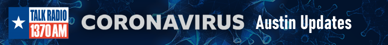 kjce coronavirus austin updates
