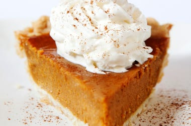 Pumpkin Pie Slice 775x515 gsk2013 Getty Images