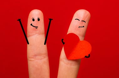 VDay Fingers 775x515 Fototocam GettyImages-