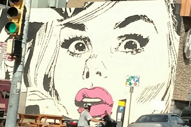 Austin Art
