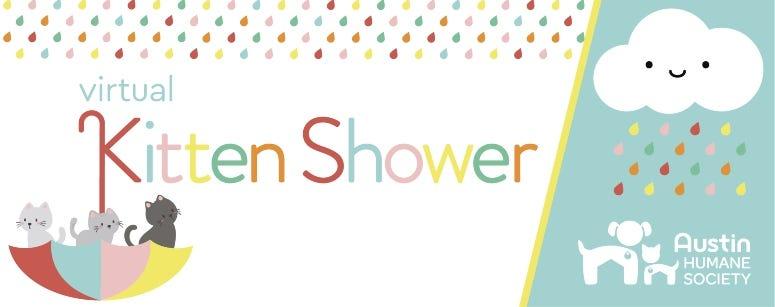 Kitten-Shower-