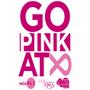 Go Pink ATX Logo