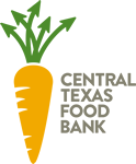 Visit Central Texas Food Bank