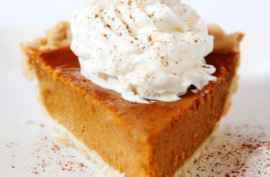 Pumpkin Pie Slice 775x515 gsk2013 Getty Images