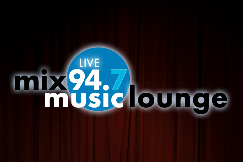 Mix 94.7 Music Lounge