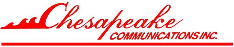 Chesapeake Communications