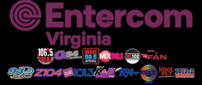 Entercom Virginia
