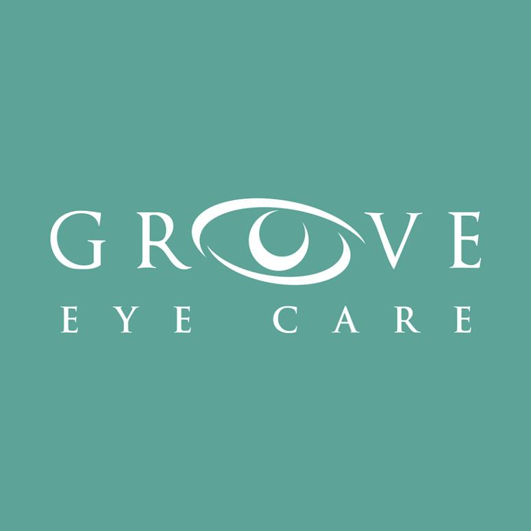 Grove Eye Care