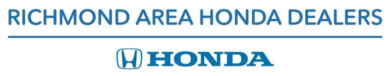 Richmond Honda