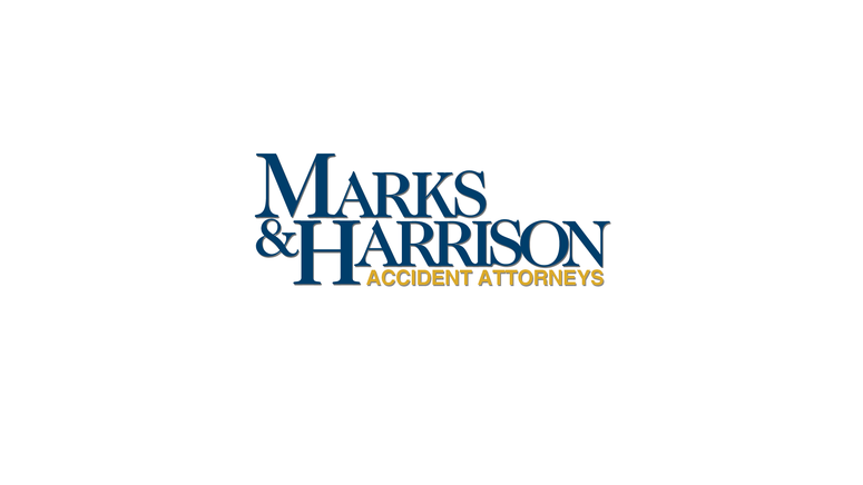 Marks and Harrison