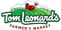 Tom Leonards