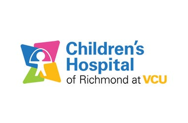 childrens hospital of richmond at vcu