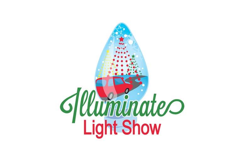 Illuminate Light Show