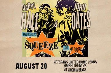 daryl hall and john oates image