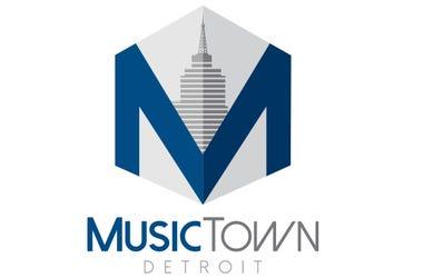 MusicTown Detroit: Detroit is Music