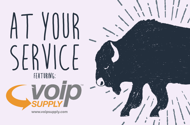 VoIP Supply - AYS