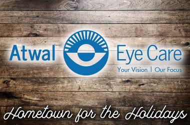 HFTH - Atwal Eye Care
