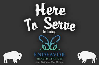 Endeavor Health - Here To Serve