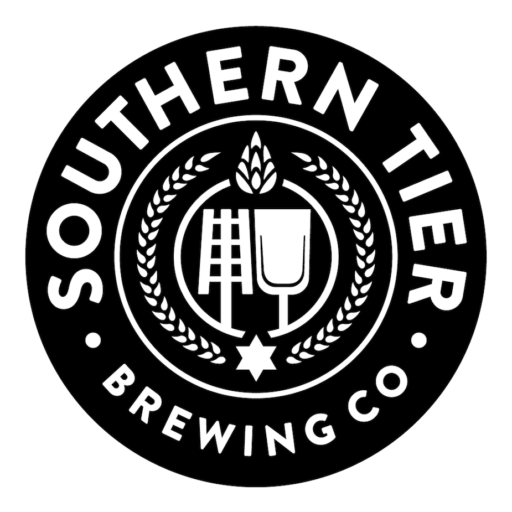 Southern Tier Brewing Company LOGO