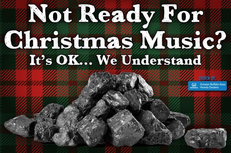 https://images.radio.com/mystar1025/styles/delta__775x515/s3/WTSS_ChristmasMusic_ScroogeButton_775x515_2019-HONDA.jpg